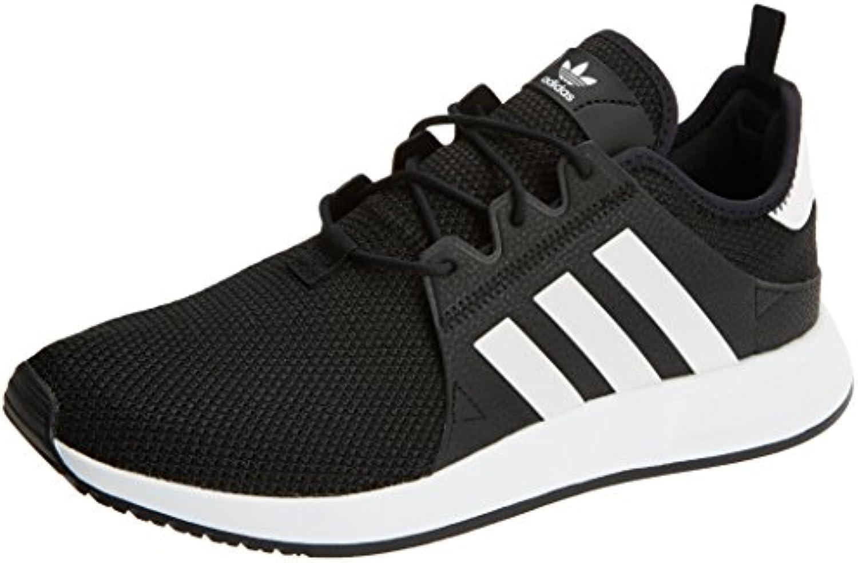 Adidas Originals X_PLR, Zapatillas para Hombre