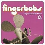 Fingerbobs: Original Television Music by RICK JONES (2011-12-06)