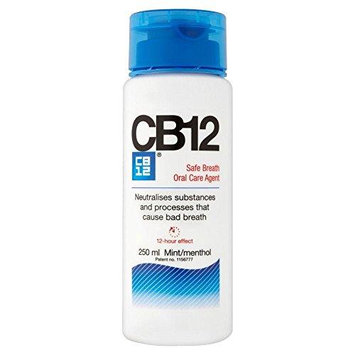 cb12-250ml-2-pack-mint-menthol-mouthwash