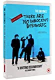 There Are No Innocent Bystande [Import anglais]