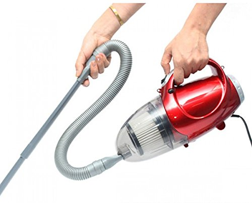 PETRICE New Vacuum Cleaner Used For Blowing , Sucking , Dust Cleaning , Dry Cleaning Multipurpose Use (JK-8), 220-240 V, 50 HZ, 1000 W