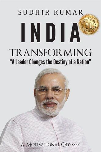 India Transforming