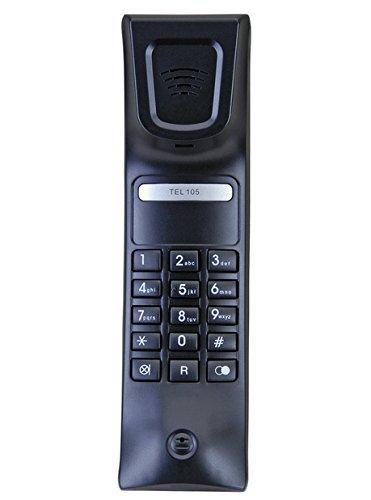 Audioline TEL 105