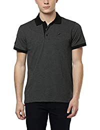 0fedf2931 4XL Men's Clothing: Buy 4XL Men's Clothing online at best prices in ...