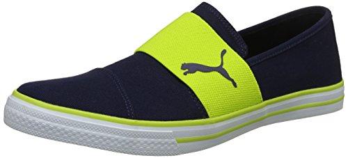Puma-Mens-Beta-Slip-On-Cv-Idpmen-Sneakers