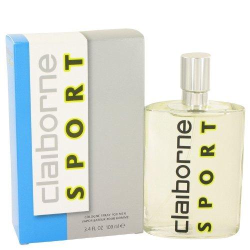 claiborne-sport-cologne-by-liz-claiborne-34-oz-cologne-spray-for-men-by-liz-claiborne
