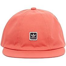 Amazon.es  gorras adidas - Naranja 492b6b7b98d