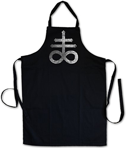 leviathan-cross-tablier-de-cuisine-apron-cuisson-gril-bbq-barbeque-traverser-diable-eglise-satanism-