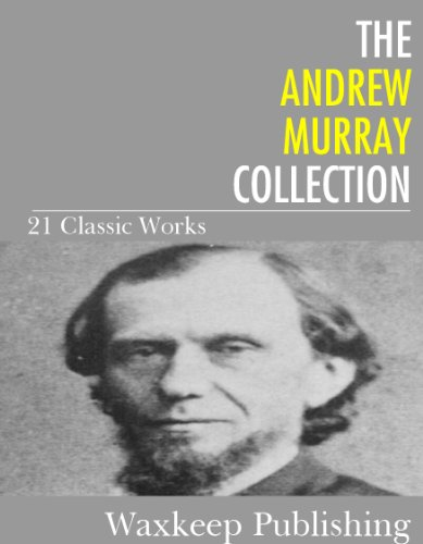 the-andrew-murray-collection-21-classic-works