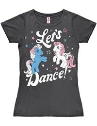 Suchergebnis auf für: my little pony: Bekleidung