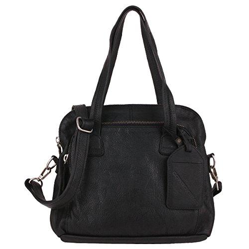 Cowboysbag Tasche - Bag Livingston - Unprincipled