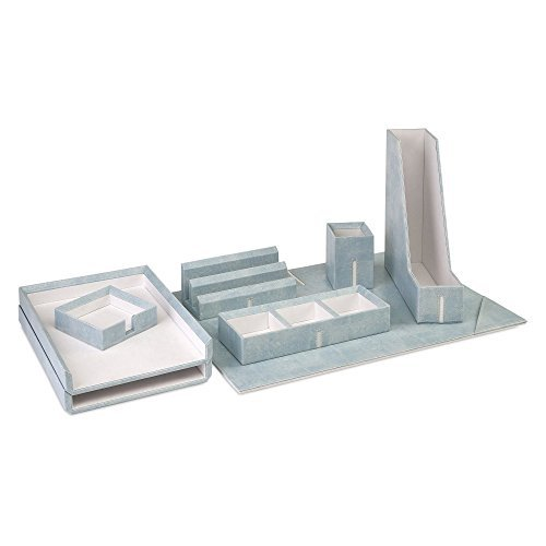 imax-maura-desk-set-with-gift-box-by-imax