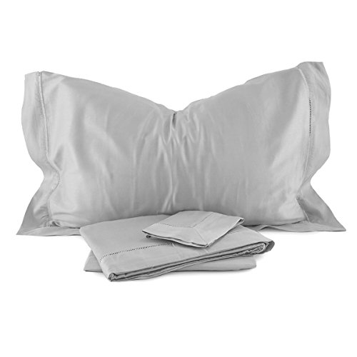 Completo de Sábanas de satén de algodón Estro de novia matrimonio R122