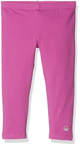 benetton-3mt1i0340-leggings-para-ninos-rosa-10-11-anos-talla-del-fabricante-xl