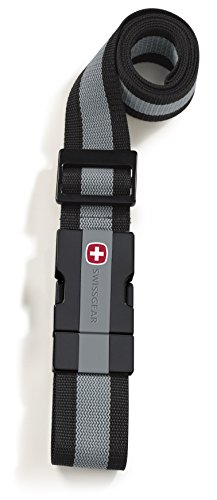 swiss-gear-black-luggage-strap-built-ultra-rugged-with-webbed-polypropylene-strap-adjusts-to-fit-bag