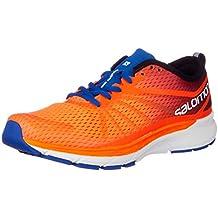 Salomon Sonic Ra Pro, Zapatillas de Trail Running para Hombre