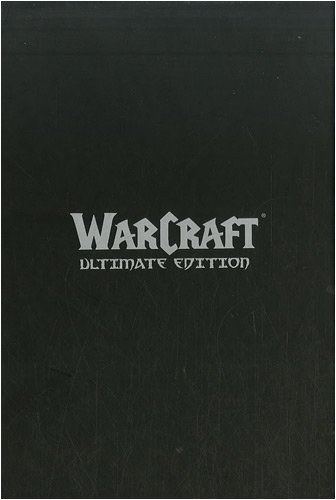 Ultimate edition