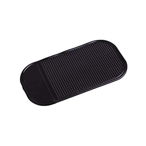 Lynn025Keats Anti-Rutsch-Schlag-Auto-Gel Sticky Schulter Halterung Halter Universal-Mat waschbar