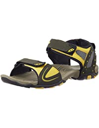 Matrix Men's Sandals and Floaters