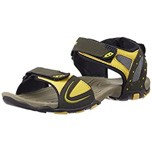 Matrix Shoes Men's Sandals and Floaters