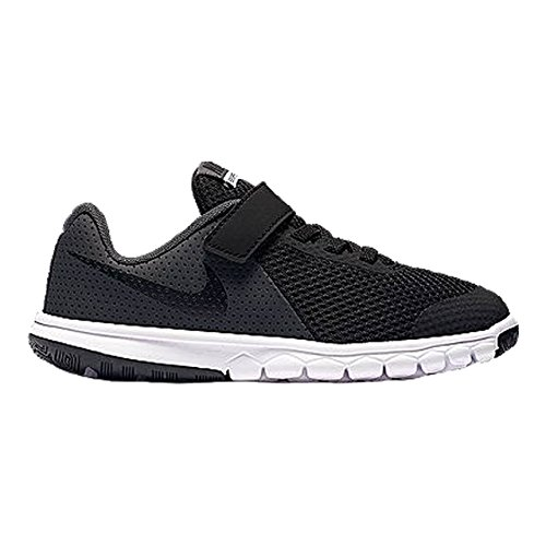Nike - Revolution 3 Tdv - 819415008 - Color: Blanco-Gris - Size: 22.0 XUBNKJsZYQ