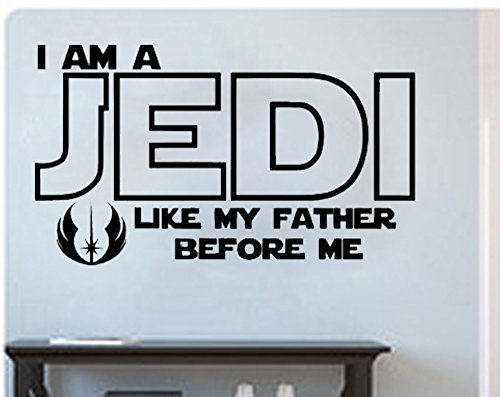 i-am-a-jedi-like-my-father-before-me-on-sale-star-wars-quote-14x22-black-by-kreative-decals