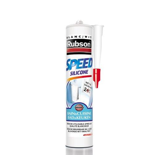 rubson-mastic-sanitaires-speed-blanc-280-ml