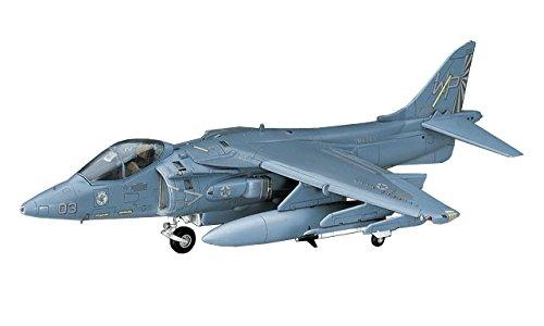 hasegawa-172-scale-av-8b-harrier-11-model-kit