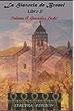 La Historia de Brenel: Libro II