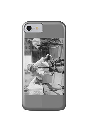 western-union-bike-messenger-boy-photograph-iphone-7-cell-phone-case-slim-barely-there