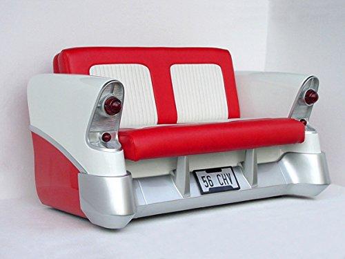 Divani Per Esterni In Plastica : Walt deko divano u chevy lebensgross cm per esterni in