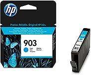 HP 903 Ink Cartridge