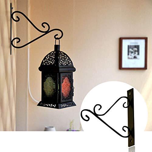 Freundlich Mädchen Doppel-seite Gefaltet Eule Make-up Spiegel Vintage Hand Spiegel Tasche Spiegel Mini Kompakte Spiegel Stil Zufällig Haut Pflege Werkzeuge Schminkspiegel