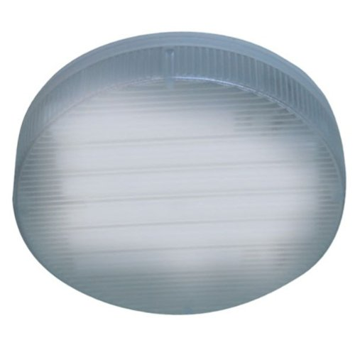 micro-lynx-f-6w-gx53-830-6-watt-replaces-7w