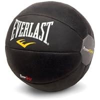 Everlast Powercore 12lbs. Medizinball