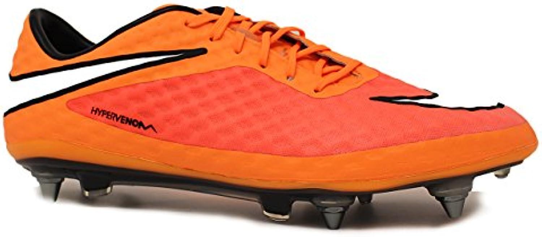 Nike Magista Obra II FG Fußballschuhe Rasenschuhe Schuhe für Herren
