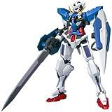 ROBOT SPIRITS [SIDE MS] Gundam Exia (japan import)