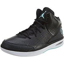 scarpe michael jordan