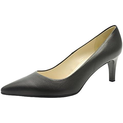 Peter Kaiser Belinda - Zapatos de vestir de Piel para mujer