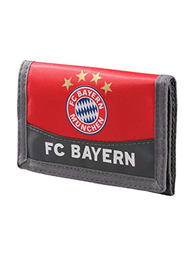 ▷ Geldboerse Herren Fc Bayern Februar - Kaufen d42c4a862b