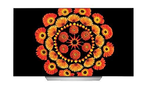 Abbildung LG OLED55C7D 139 cm (Fernseher,50 Hz)