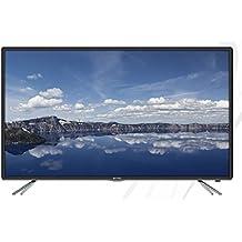 LED GRUNKEL 50 LED-500 SMT SMART TV FHD USB PVR
