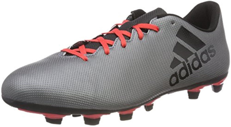 Nike Hypervenom Phantom X 3 Club TF Jr Aj3790 Fußballschuhe