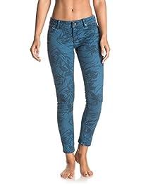Roxy - Jeans - Femme