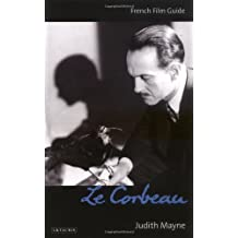 Le Corbeau: French Film Guide
