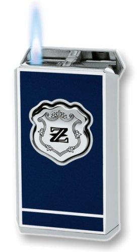 briquet-zino-platinum-jetflame-bleu