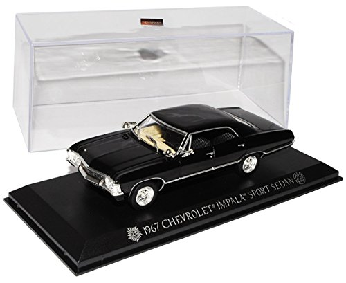 chevrolet-impala-sport-sedan-limousine-schwarz-supernatural-join-the-hunt-1965-1970-1-43-greenlight-