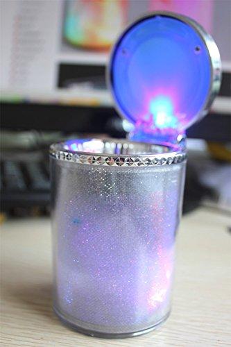lqxzm-a-hair-color-light-ash-tray-with-led-light-ashtray-car-ashtray