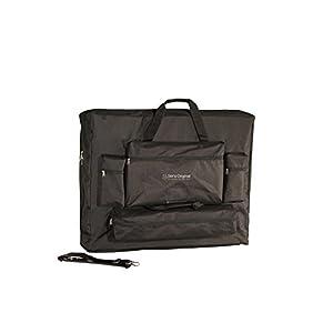 SENS Original Transporttasche Hat Rollen für Massageliege–S