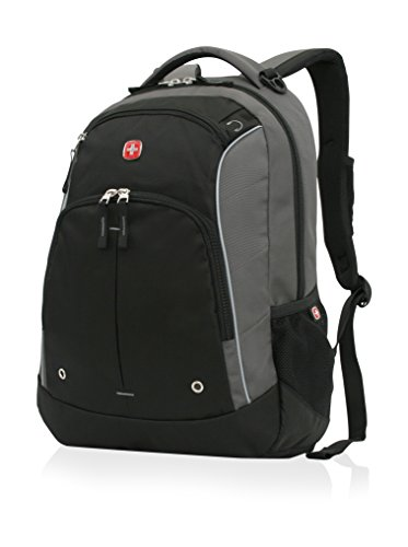 swissgear-lightweight-laptop-backpack-with-phone-and-water-bottle-pocket-sa1758
